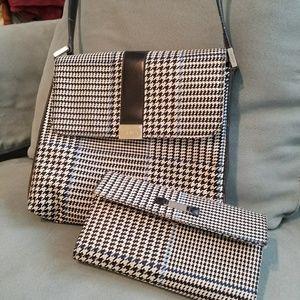 Purse and wallet Ralph Lauren